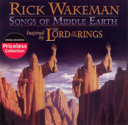Music Inspired by Lord of the Rings.jpg