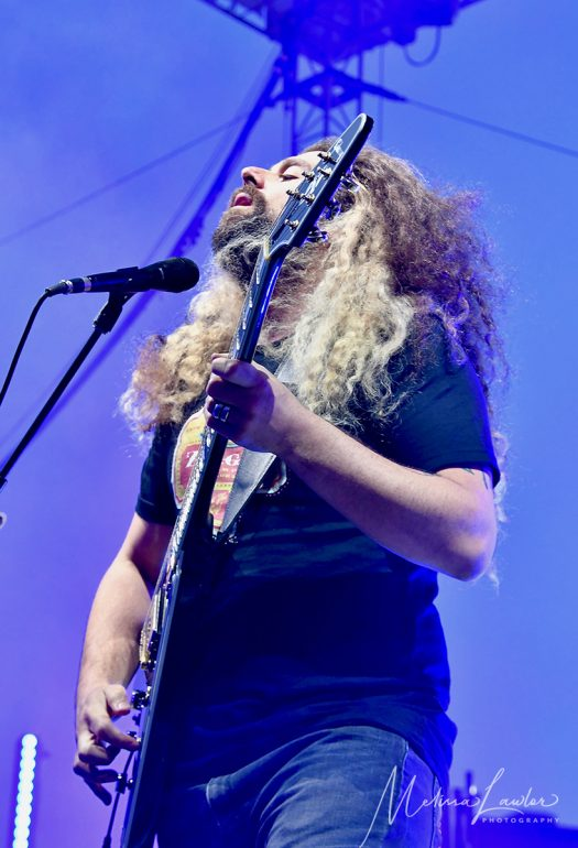 Coheed-and-Cambria-090.jpg