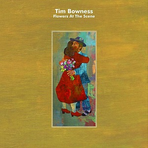 Tim Bowness.jpg