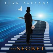 The_Secret_(Alan_Parsons_album).jpeg